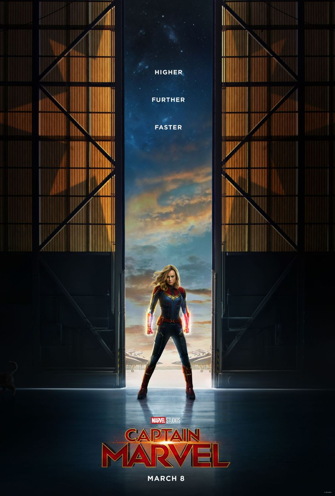 CaptainMarvel_poster_1200x1777