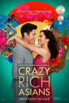 Crazy_Rich_Asians_poster_220x326