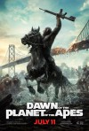 dawn_of_the_planet_of_the_apes_1012x1500