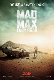 mad_max_fury_road_comic_con_poster_863x1280