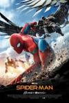 Spiderman_Homecoming_poster_2026x3000