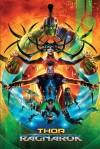 Thor_Ragnarok_poster_588x881