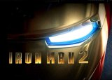 Iron Man 2 ~ 2010