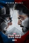 Captain_America_Civil_War_1687x2500