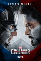 Captain_America_Civil_War_1687x2500
