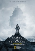 Saints_and_Strangers_2025x3000